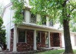 Foreclosed Home en LANCASTER CT, Woodhaven, MI - 48183