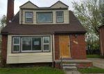 Foreclosed Home en GREENFIELD RD, Detroit, MI - 48235