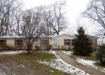 Foreclosed Home en OPEL DR, Jerome, MI - 49249