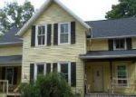 Foreclosed Home en WASHINGTON ST, Nashville, MI - 49073