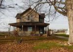 Foreclosed Home en HOGAN HWY, Clinton, MI - 49236
