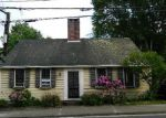 Foreclosed Homes in Plymouth, MA, 02360, ID: F3586648