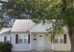 Foreclosed Home en LIBERTY ST, Salisbury, MD - 21804