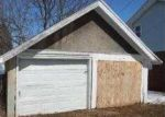 Foreclosed Home en HELEN AVE, Mansfield, OH - 44903