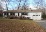 Foreclosed Home en BETHEL CHURCH RD, North East, MD - 21901