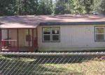 Foreclosed Homes in Klamath Falls, OR, 97601, ID: F3587339