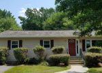 Foreclosed Home en OLD LOVE POINT RD, Stevensville, MD - 21666