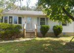 Foreclosed Home en PICKETT CT, Morningside, MD - 20746