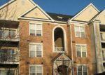 Foreclosed Homes in Ashburn, VA, 20147, ID: F3588083