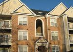 Foreclosed Homes in Ashburn, VA, 20147, ID: F3588083