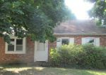 Foreclosed Home en SOUNDING DR, Edgewood, MD - 21040