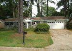 Foreclosed Home in URBANDALE ST, Shreveport, LA - 71118