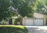 Foreclosed Home en N CHARLOTTE ST, Wichita, KS - 67208
