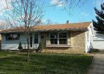Foreclosed Home en CHATEAU LN, Rockford, IL - 61103