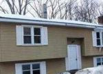 Foreclosed Homes in Fitchburg, MA, 01420, ID: F3593138