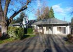 Foreclosed Homes in Chico, CA, 95973, ID: F3593434