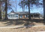 Foreclosed Homes in Ballwin, MO, 63011, ID: F3594268
