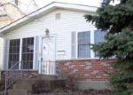 Ejecuciones Hipotecarias en Saint Louis, MO, 63116, Identificación: F3594273