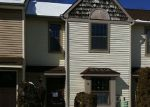 Foreclosed Homes in Egg Harbor Township, NJ, 08234, ID: F3594426
