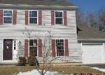 Foreclosed Homes in Trenton, NJ, 08618, ID: F3594429