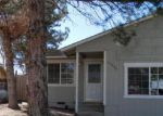 Foreclosed Homes in Reno, NV, 89506, ID: F3594461