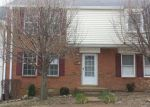 Foreclosed Homes in Nashville, TN, 37211, ID: F3594807