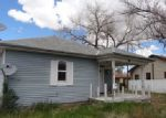 Foreclosed Home en PILOT BUTTE AVE, Rock Springs, WY - 82901