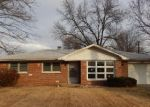 Foreclosed Homes in Belleville, IL, 62226, ID: F3595667
