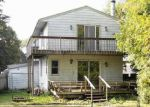 Foreclosed Home en TROY DR, Madison, WI - 53704