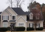 Foreclosed Homes in Lithonia, GA, 30038, ID: F3595959