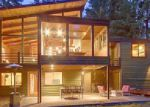 Foreclosed Homes in Seattle, WA, 98177, ID: F3596364