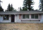Foreclosed Home en 191ST PL SE, Covington, WA - 98042