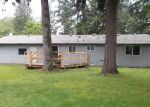 Foreclosed Home en CEMETERY RD, Arlington, WA - 98223