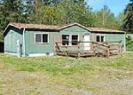 Foreclosed Home en 245TH ST E, Graham, WA - 98338