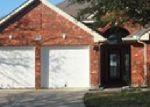 Ejecuciones Hipotecarias en Fort Worth, TX, 76137, Identificación: F3597910