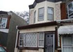 Foreclosed Homes in Camden, NJ, 08103, ID: F3598044