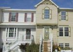 Foreclosed Homes in Sicklerville, NJ, 08081, ID: F3598055