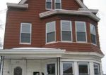 Foreclosed Homes in Paterson, NJ, 07524, ID: F3598073