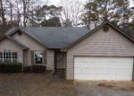Foreclosed Homes in Decatur, GA, 30034, ID: F3598234
