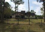 Foreclosed Home en E DERBY DR, Loxahatchee, FL - 33470