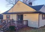 Foreclosed Home en FIELD AVE, Fieldale, VA - 24089