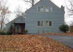 Foreclosed Home en SAWMILL CREEK DR, Nellysford, VA - 22958
