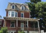 Foreclosed Home en REGINA ST, Harrisburg, PA - 17103