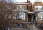 Foreclosed Home en J ST, Philadelphia, PA - 19124