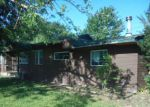 Foreclosed Home in N 41ST ST E, Muskogee, OK - 74403