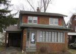 Foreclosed Home en SULLIVANT AVE, Columbus, OH - 43223