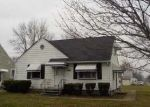 Foreclosed Home en OHIO AVE, Lorain, OH - 44052