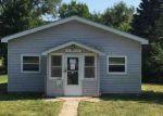 Foreclosed Home en BIRCH ST, Ashland, NE - 68003
