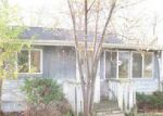 Foreclosed Home en W NORELIUS AVE, Round Lake, IL - 60073