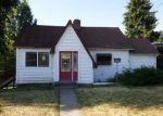 Foreclosed Home en 12TH ST, Kamiah, ID - 83536